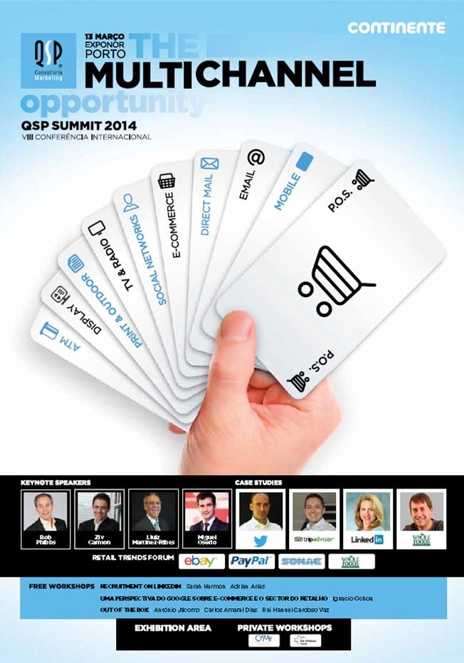 QSP-Summit-2014