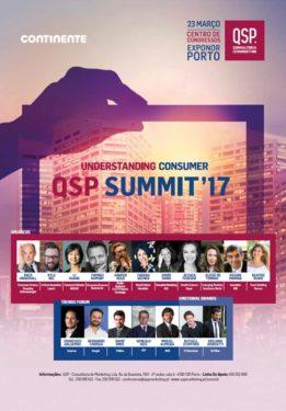 QSP-Summit-2017