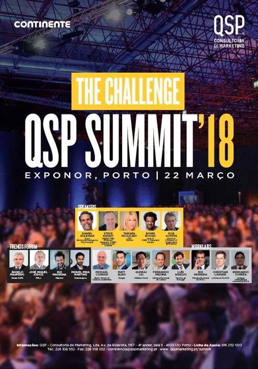 QSP-Summit-2018