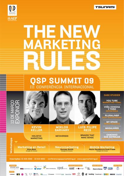 QSP-Summit-2009