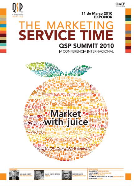 QSP-Summit-2010