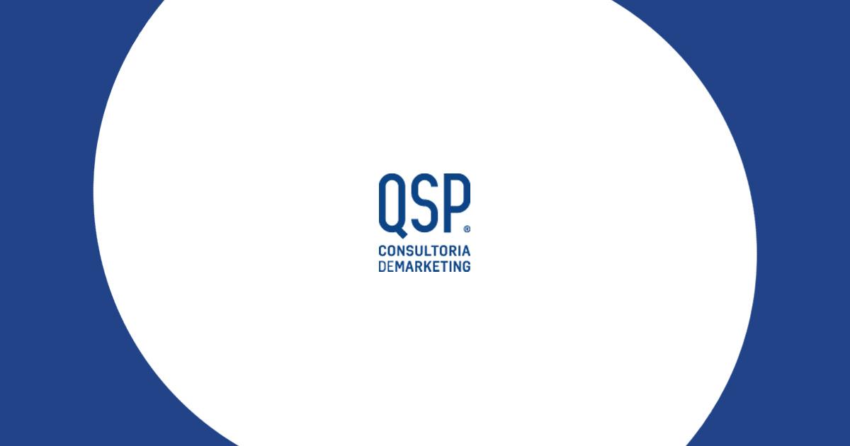 (c) Qspmarketing.pt