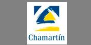 Chamartin