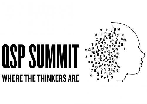 QSP Summit