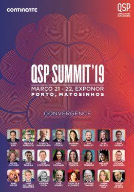 QSP-Summit-2019